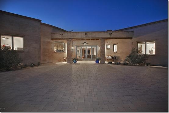 5470 N Camino Real_Tucson_AZ_85718_4