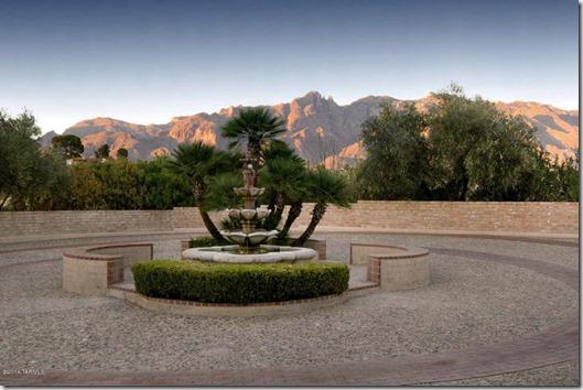 5110 N Calle Colmado Tucson, AZ 85718 3