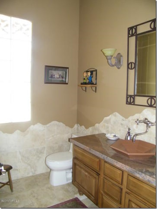 7373 N Mystic Canyon Drive Tucson, AZ 85718 _before.jpg 6
