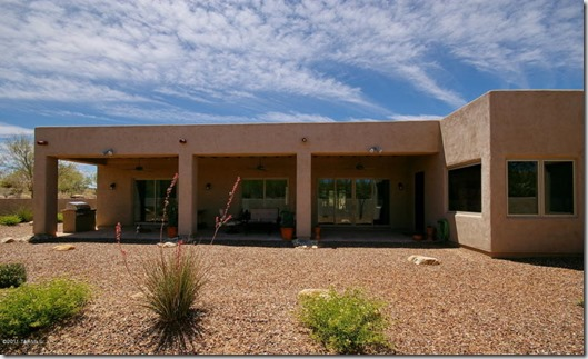 7373 N Mystic Canyon Drive Tucson, AZ 85718 _before.jpg 9