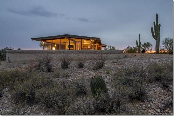 4161 N Camino Arco_Tucson_AZ_85718_1A