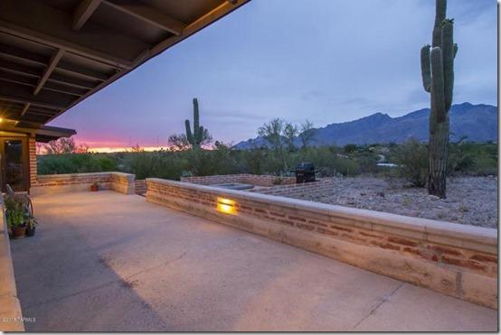 4161 N Camino Arco_Tucson_AZ_85718_3