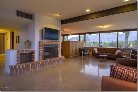 4161 N Camino Arco_Tucson_AZ_85718_6
