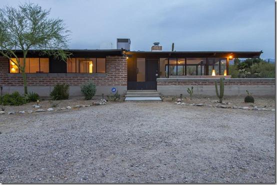 4161 N Camino Arco_Tucson_AZ_85718_10