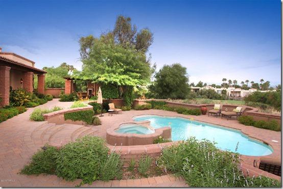 6700 N Saint Andrews Drive Tucson, AZ 85718.jpg_9