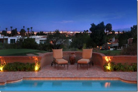 6700 N Saint Andrews Drive Tucson, AZ 85718.jpg_10