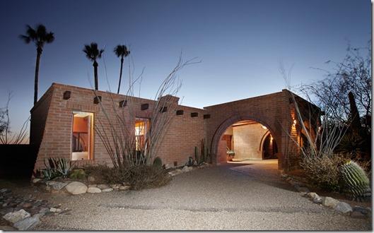 2462 D Calle Sin Controversia_Tucson AZ 85718_2