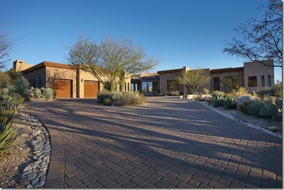 7828 N Ancient Indian_Catalina_Foothills_Tucson_AZ_85718.jpg_1