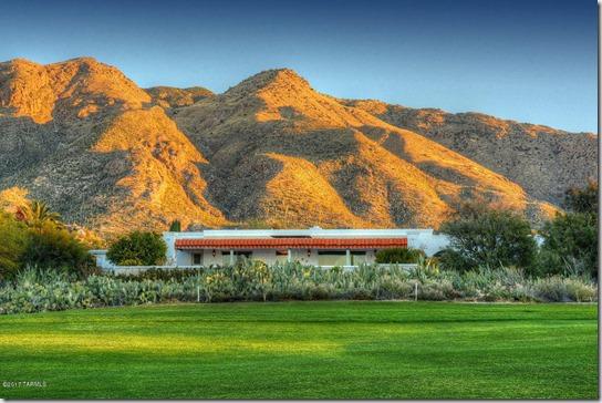 6632 N Los Leones Drive, Tucson, AZ 85718_2