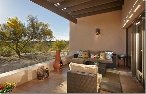 4820 Vía De La Granja, Tucson, AZ 85718_A9