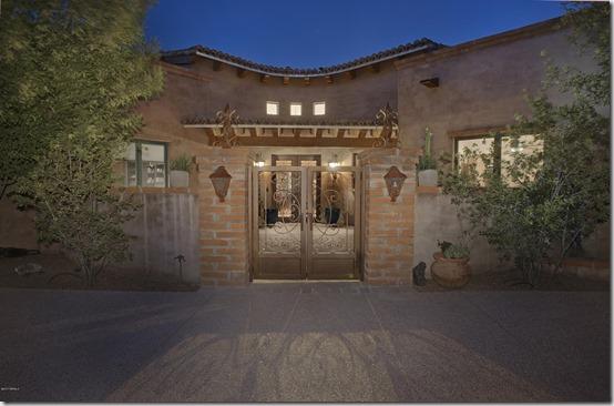 5470 N Camino Real_Tucson_AZ_85718_5