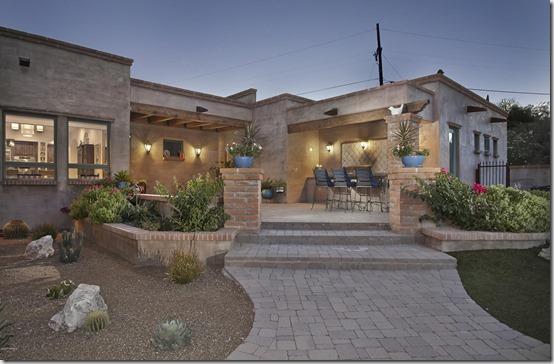 5470 N Camino Real_Tucson_AZ_85718_15