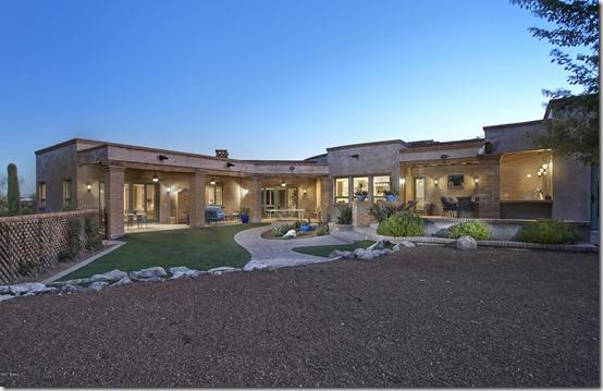5470 N Camino Real_Tucson_AZ_85718