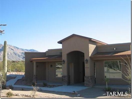 5910 N Mina Vista Tucson, AZ 85718.jpg 2