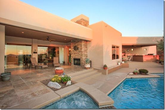 3288 E Camino Juan Paisano Tucson, AZ 85718