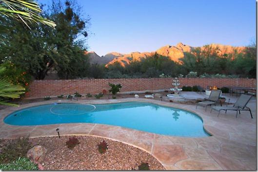 6820 N Solaz Primero Tucson, AZ 85718.jpg 2