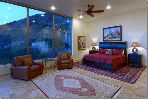Master 2_Catalina Foothills Tucson, AZ