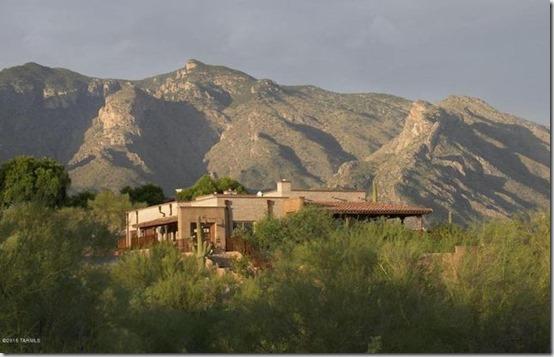 6150 N Piedra Seca, Tucson, AZ 85718_A