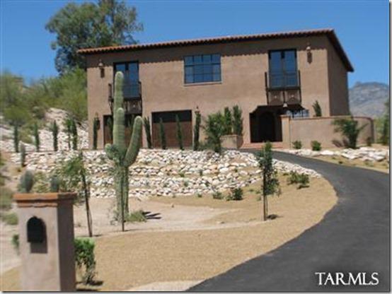 2761 E Camino Pablo, Tucson, AZ 85718_A