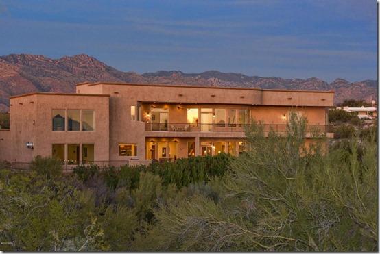 3900 N Camino Blanco_Tucson_AZ_85718