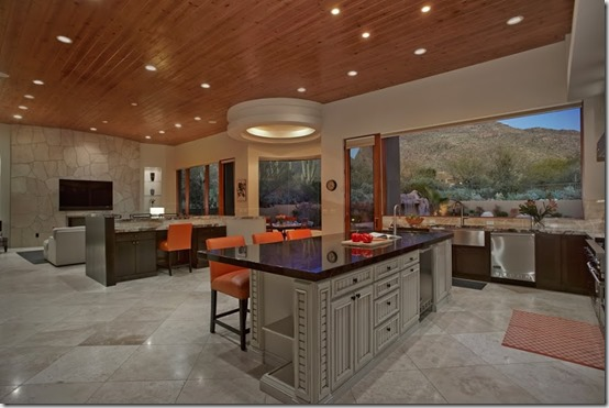 7828 N Ancient Indian_Catalina_Foothills_Tucson_AZ_85718.jpg_12