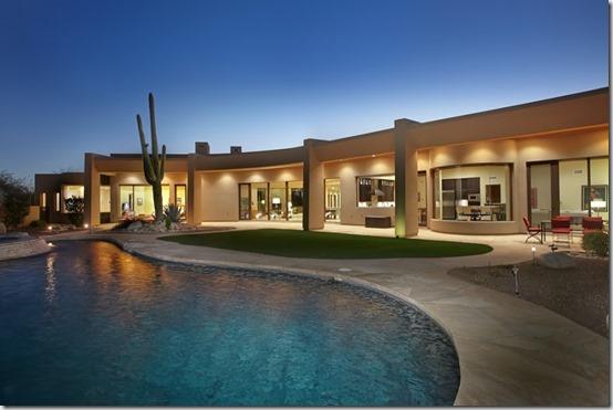 7828 N Ancient Indian_Catalina_Foothills_Tucson_AZ_85718