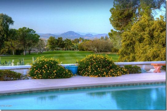 6632 N Los Leones Drive, Tucson, AZ 85718_1