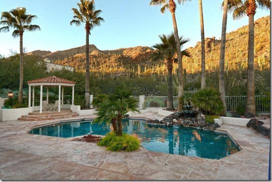 6221 E Vista Del Canon, Tucson, AZ_ 85750_2