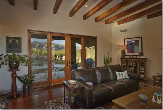 5470 N Camino Real_Tucson_AZ_85718_12